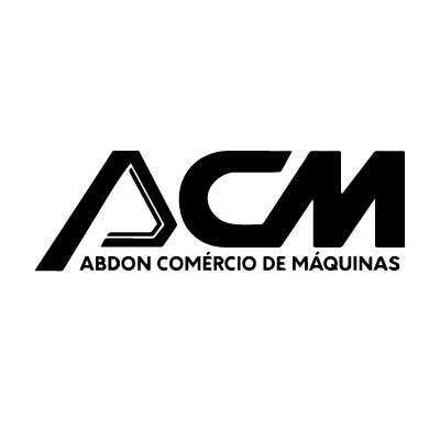 Logo-Abdon