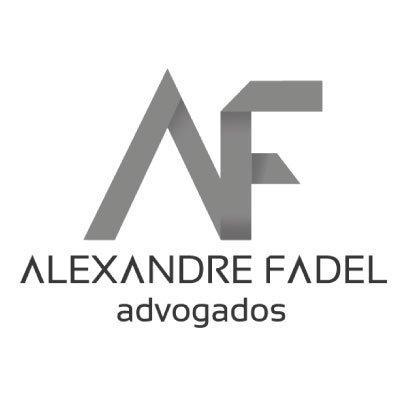 Logo-Fadel