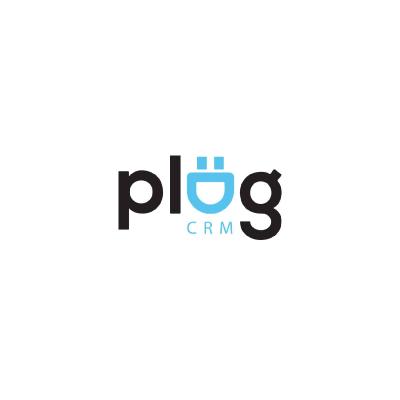 Logo-PlugCrm