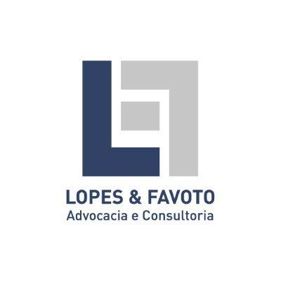 Logo-SITE-LOPES