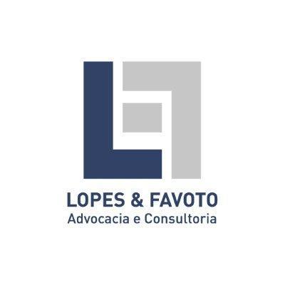 Logo-SITE-LOPES