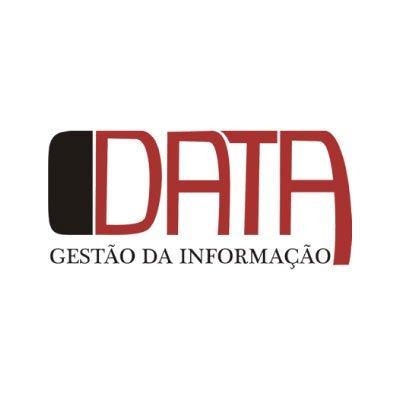 LogoData