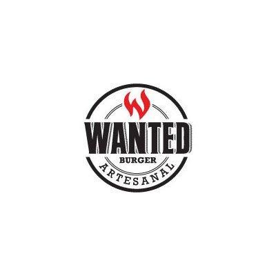 LogoWanted