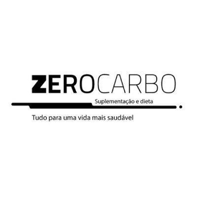 Logo_ZeroCarbo