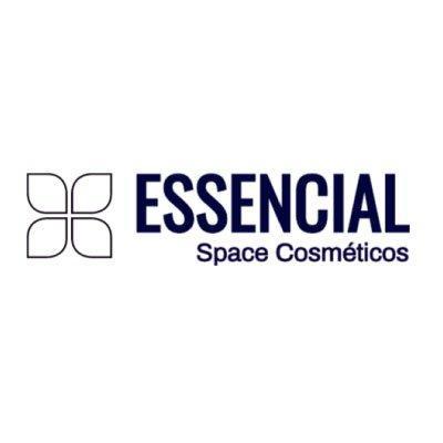 Logo_essencialCosmeticos
