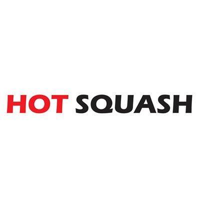 hotsquashlogo