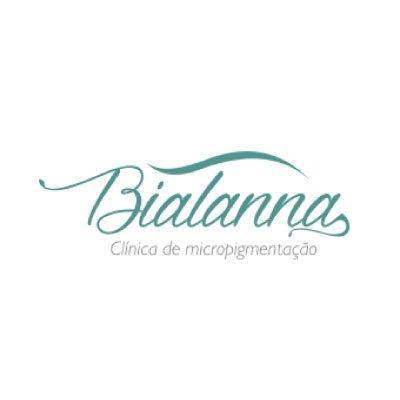 logoBiaLanna